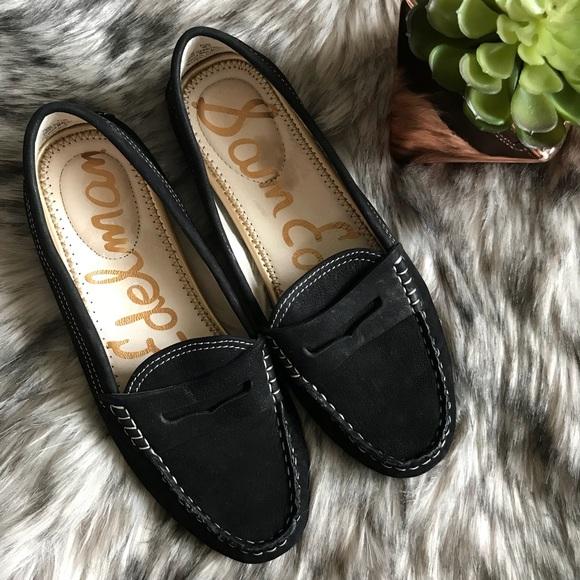 485458509ea Sam Edelman Shoes